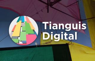 Tianguis Digital