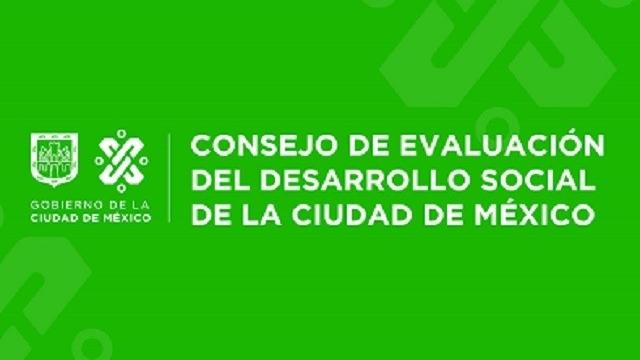 Galería completa de videos del EVALÚA CDMX