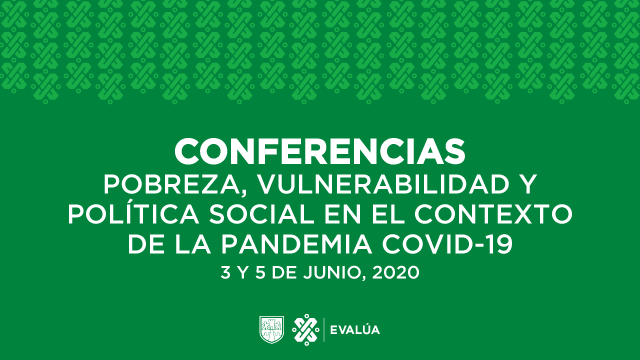 BANNER-EVALUA25MAY.png
